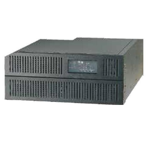 Eaton(飛瑞)UPS C6000R在線式(機架)不斷電系統