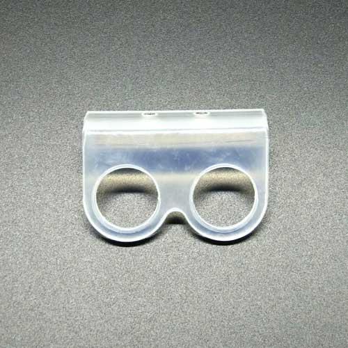 超音波感測模組專用固定支架(附螺絲)