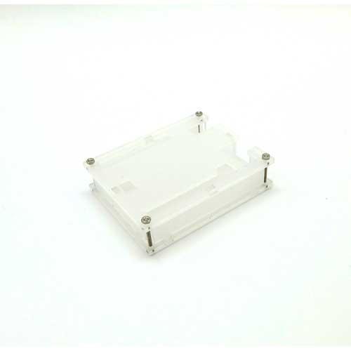 UNO R3開發板壓克力外殼(0934A專用)