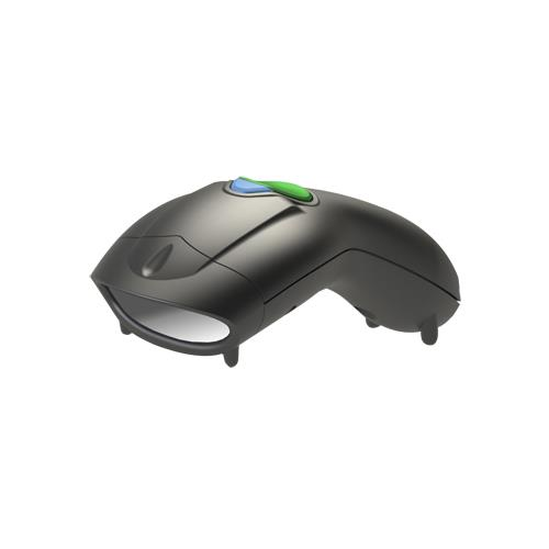 BarTech 手持式二維條碼掃描器 BS-420E-USB