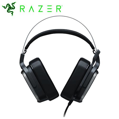 Razer 雷蛇 Tiamat 7.1 V2 迪亞海魔 電競耳機麥克風
