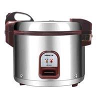 【日象】5.4公升炊飯立體保溫電子鍋(60碗飯) ZOR-8530