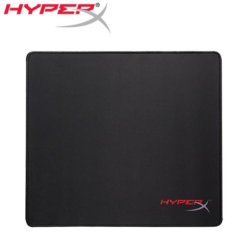 HyperX 金士頓 FURY S 職業電競滑鼠墊 L(HX-MPFS-L)