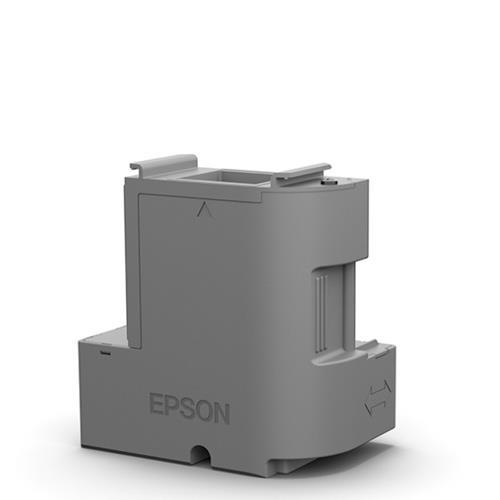EPSON 廢墨收集盒 T04D100 (L6170/6190/14150)