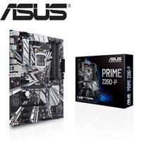 ASUS華碩 PRIME Z390-P 主機板