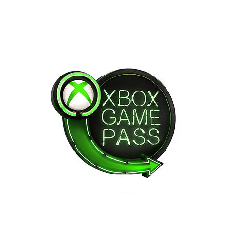 ESD-Xbox Game Pass一個月320元