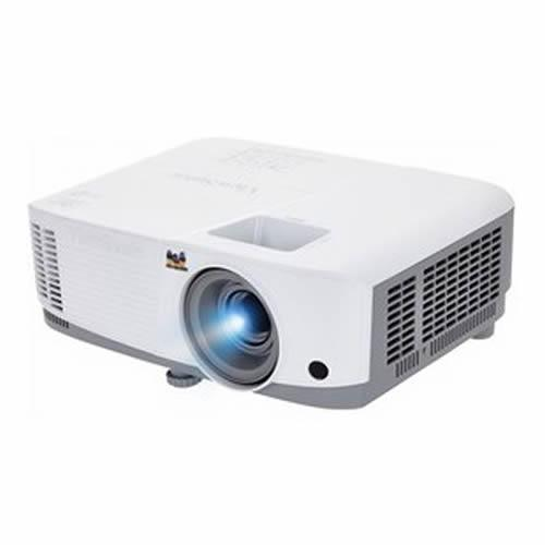 ViewSonic優派 XGA 高流明投影機PA503X