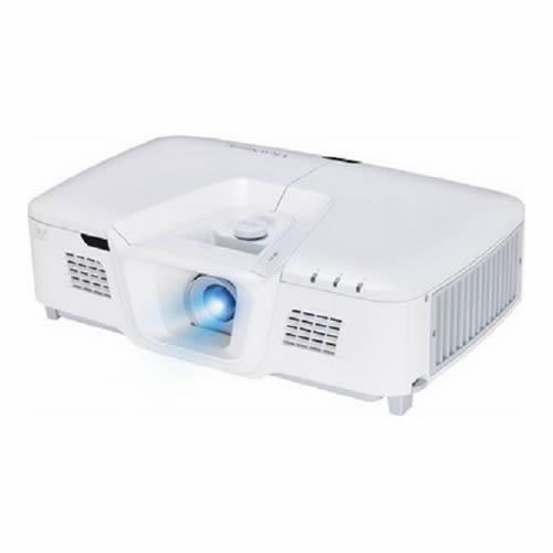 ViewSonic 優派 XGA 高流明 投影機PG800X