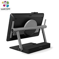 Wacom Cintiq Pro 24可調式腳架 (含安裝)