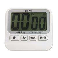 KINYO 電子式計時器 TC-16