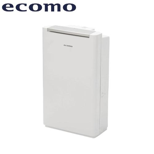 日本 ecomo 除濕機 (AIM-AD301)