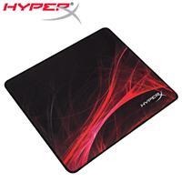 HyperX 金士頓 FURY S Pro 速度版 電競滑鼠墊 S(HX-MPFS-S-SM)