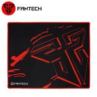 FANTECH MP44 精準控制型精密防滑電競滑鼠墊