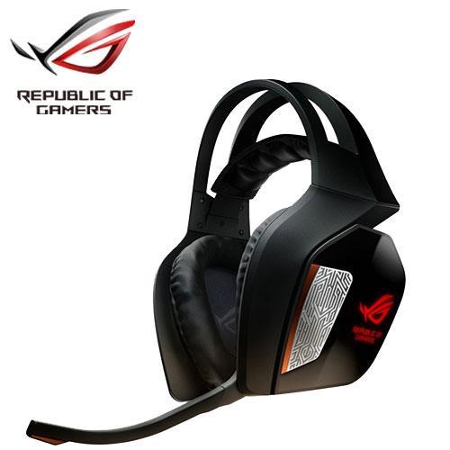 ASUS 華碩 Centurion 真實7.1 電競耳機麥克風