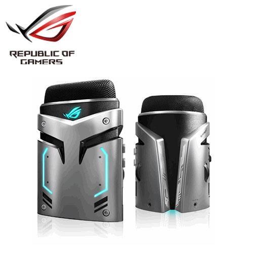 ASUS 華碩 Strix Magnus USB電容式電競麥克風