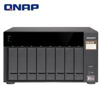 QNAP 威聯通 TS-873-8G 8Bay 網路儲存伺服器