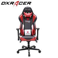 DXRACER 迪銳克斯 R系列 OH/RH16/NRW/CANADA 人體工學電腦椅