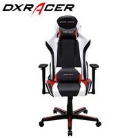 DXRACER 迪銳克斯 F系列 OH/FH78/NWR 電競指定椅