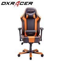 DXRACER 迪銳克斯 K系列 OH/KS06/NO 電競指定椅
