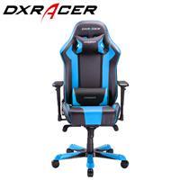 DXRACER 迪銳克斯 K系列 OH/KS06/NB 電競指定椅