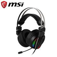 MSI 微星 GH70 電競耳機麥克風