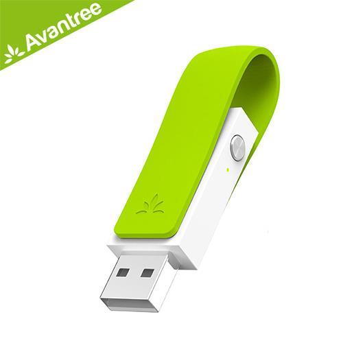 Avantree Leaf 低延遲USB藍牙音樂發射器