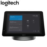 Logitech 羅技 Smartdock 視訊會議室控制台