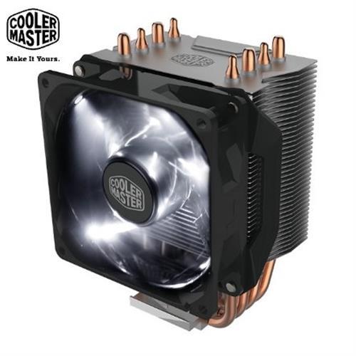 Cooler Master Hyper H411R CPU散熱器