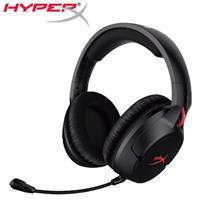 HyperX 金士頓 Cloud Flight 電競無線耳機麥克風 (HX-HSCF-BK/AM)