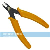 Octopus 5吋斜如意鉗 125mm 503.025