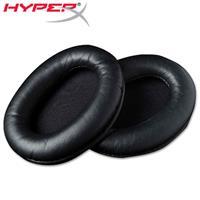 HyperX 金士頓 Cloud 耳墊 黑 (HXS-HSEP2)