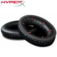 HyperX 金士頓 Cloud Revolver 皮質耳罩 (HXS-HSEP5)