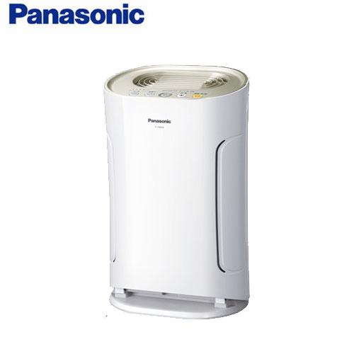 【客訂品】Panasonic 國際牌 F-P40EH 空氣清淨機