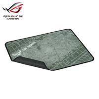 ASUS 華碩 TUF Gaming P3 布質電競滑鼠墊