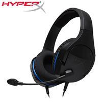HyperX 金士頓 Cloud Stinger Core 電競耳機 (HX-HSCSC-BK)