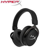 HyperX 金士頓 Cloud MIX 有線 + 藍牙電競耳機 (HX-HSCAM-GM)