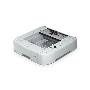 EPSON WF-C8690 下方進紙匣 C932611