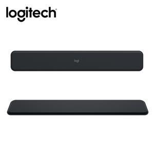 Logitech 羅技 MX  鍵盤手托