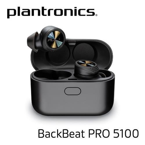 繽特力 藍牙耳機 BACKBEAT PRO 5100