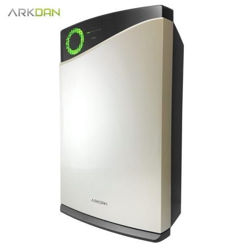 ARKDAN空氣清淨機  APK-AB18C(Y)