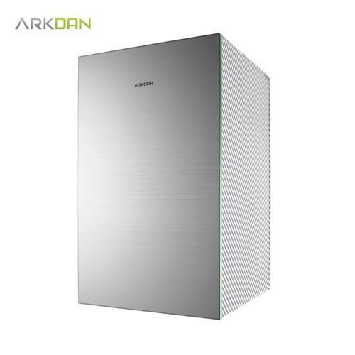 ARKDAN雲端空氣清淨機  APKMA22C(S)