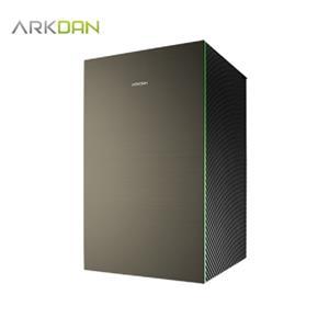 ARKDAN雲端空氣清淨機  APKMA22C(Y)