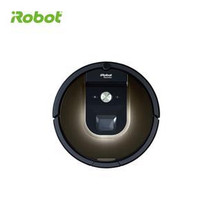 iRobot Roomba980吸塵機器人  ROOMBA980