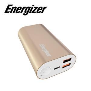 Energizer勁量 UE10028PQ 10,000mAh 行動電源