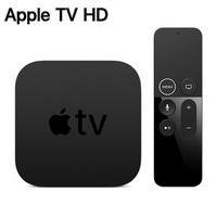 APPLE TV HD 32GB(MR912TA/A)