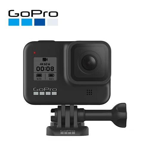 GoPro HERO8 Black 數位攝影機