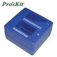 Pro'sKit 寶工 8PK-220 加磁消磁器