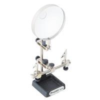 Pro'sKit 寶工 SN-392 輔助夾式放大鏡 (2X)