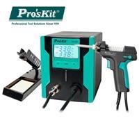 ProsKit寶工 SS-331E  數顯式電動吸錫台