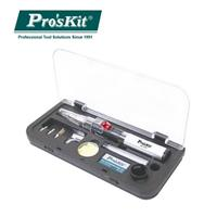 Pro'sKit 寶工  GS-23K  自動點火多功能瓦斯烙鐵組
